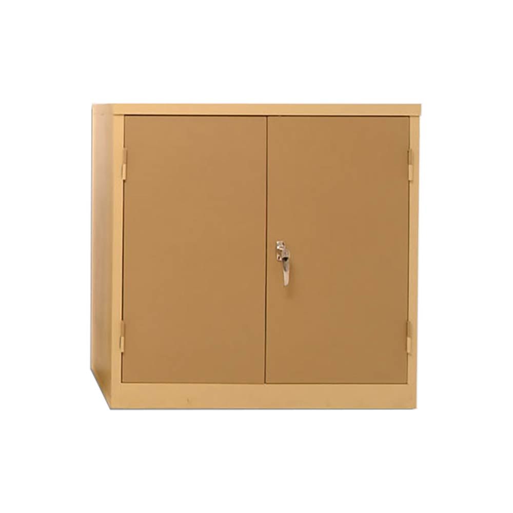 900-2dr-stationery-cabinet