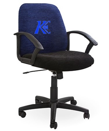 Khumo Chairs2