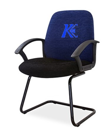 Khumo Chairs4
